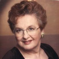 Rita M. Anderson