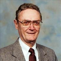 Richard Wayne Brunner