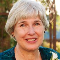 Roxie Ann Wilson