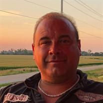 Brian W Stelzer