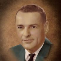 Arthur S. Stercay