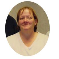 Darlene Sue Kerr