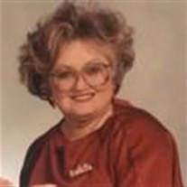 Linda  Ann  Kendrick