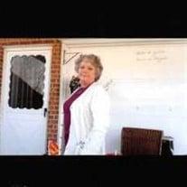Linda Dianna Hayse