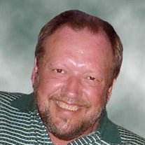 Doug W. Carlson