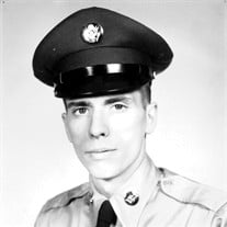 Harold  Winston Gale  Jr.