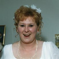 Claudia Krolikowski