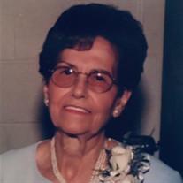 Mrs.  Anna  Xenakis