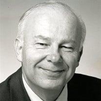 Mr. Volker F. Siekiersky