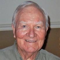 Euel Gordon Abbott, Jr.