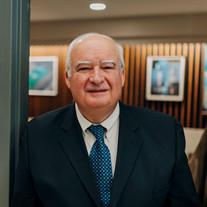 Joseph S. Stachnik Jr.