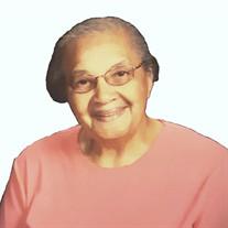 Mrs.  Leontine M. Green