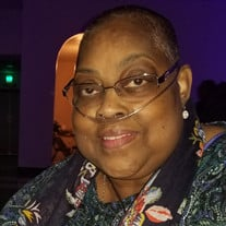 Shirley Beatrice Dawkins