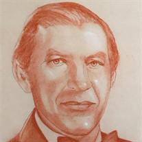 Leopold  Cichocki