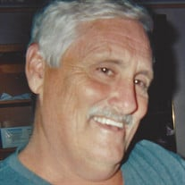 Richard  L. McDaris (Hartville)