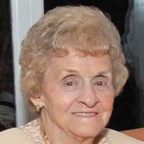 Catherine P. Zinni