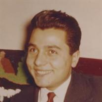 Carmine Angotti