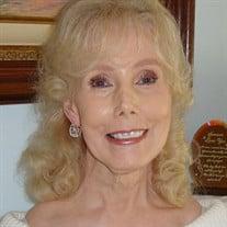 Janet Gale Rader