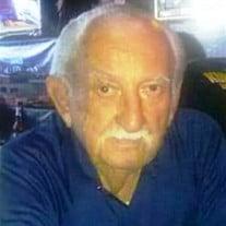 Frank Lagola Jr.