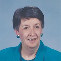 Joanne Nelson Reynolds