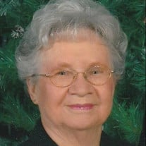 Wanda Lee Kimbrell