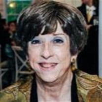 Janet C. Treanor Granato