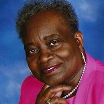 Kathleen Ramseur