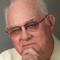 Larry W.  Frost