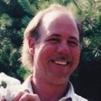 Bruce D. Kahl
