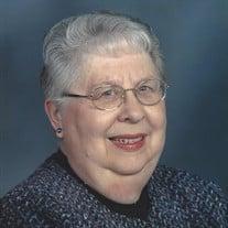 Bonnie  Brines