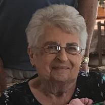 Rita M. Szymborski