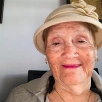 Lola  Lopez