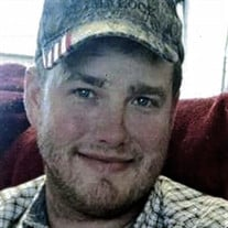 Cody Michael Weatherman