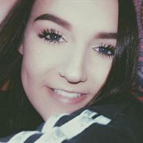 Rheana McNutt