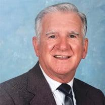 Vernon David Thompson