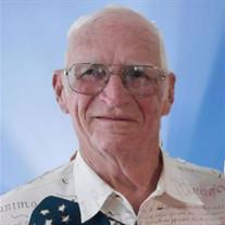 Lewis Perry Wainwright Sr.