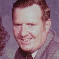 Robert P. Draper