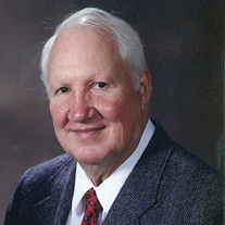 "Raymond J. ""Tank"" Johnson"