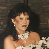 Sandra Marie Miller