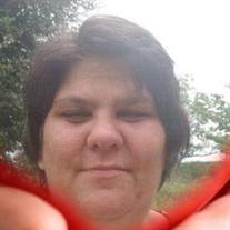 Mrs. Catrina Waters Orta