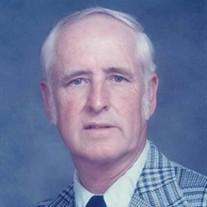 Ernest S.  Adams