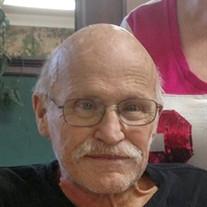 William J. Aikens, Jr.