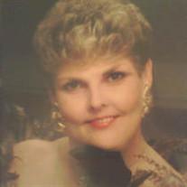 Deborah Yvonne (Roberson) Altenburg