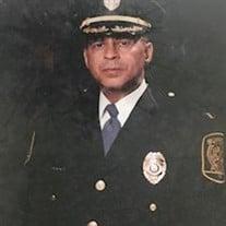 Mr. Jimmy  L. Wilson