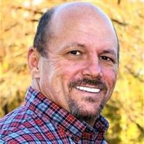 Phillip Richard Wainwright