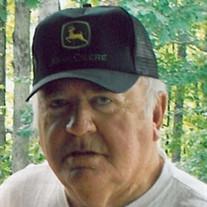 Roger  Alton  Bryant