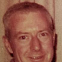 Robert  Dale  Carson