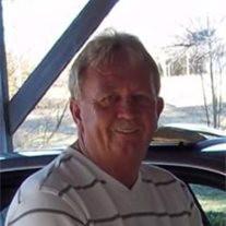 Steve  Lee Dale