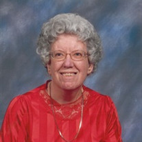 Nellie  Daniel