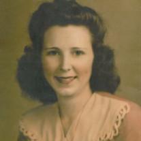 Frances  H. Dean